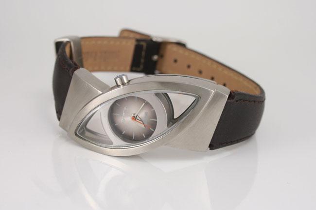 Jos Eye horloge