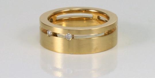ring-met-diamanten