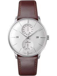 Junghans Meister Agenda horloge 4364