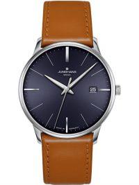 Junghans Meister MEGA horloge 4801