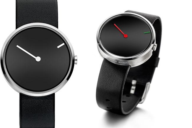 jacob-jensen-curved-horloge