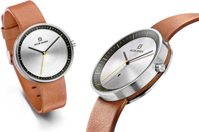 jacob-jensen-strata-horloge