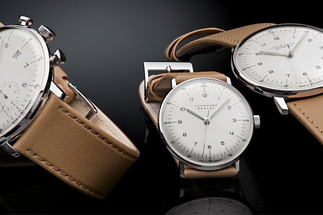 junghans-max-bill-horloge