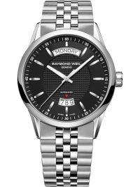 Raymond Weil Freelancer horloge 2720