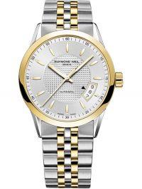 Raymond Weil Freelancer horloge 2770