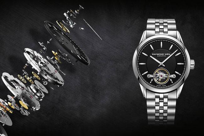 raymond-weil-freelancer-horloge