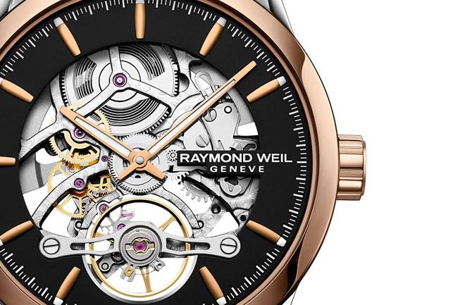 raymond-weil-freelancer-skeleton-horloge