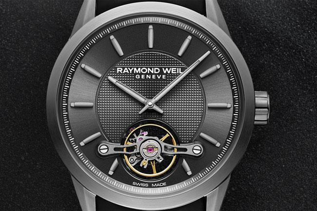raymond-weil-freelancer-skeleton-zwart-horloge