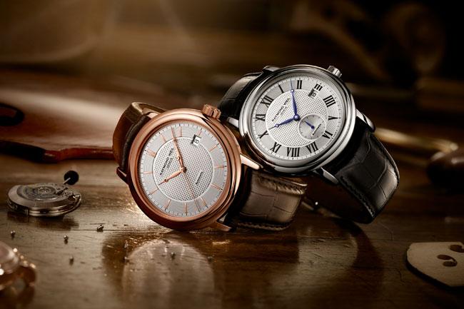 raymond-weil-horloge
