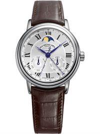 Raymond Weil Maestro horloge 2849-STC-00659