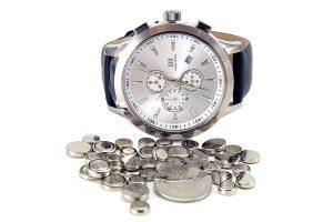 horloge-reparaties